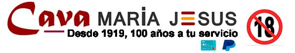 Cavamariajesus.com